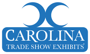 Trade Show Displays Charlotte Nc Stand Out With Custom Trade Show Displays At Carolina Trade Show