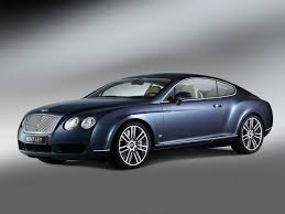 2018 bentley truck price.  truck bentley  bentley bentley continental gt flying spur  hotel nyc to 2018 truck price