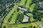 Fenway Golf Club in Scarsdale, New York, USA   Golf Advisor