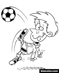 › robonaut coloring sheet (110 kb pdf). Football Coloring Sheets 4 Kizi Free 2021 Printable Super Coloring Pages For Children Balls Super Coloring Pages