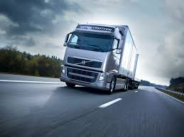 volvo truck wallpapers high resolution. volvo trucks plans to up the ante even more in premium market this was announced by mr christophe martin president of group truck wallpapers high resolution
