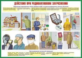Реферат по теме Химическая безопасность скачать бесплатно Химическая безопасность реферат