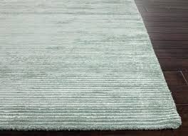 seafoam green rug rug sea foam green zoom seafoam green and white rug seafoam colored area
