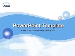 Powerpoint Templates Free Download Hb21 Jornalagora