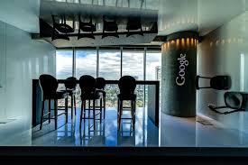 office black. black dining room google tel aviv office r