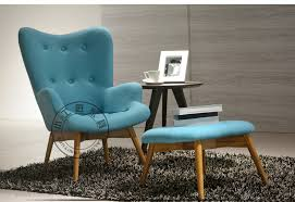 bedroom lounge furniture. Brilliant Bedroom Chair For Small Chairs Com Idea 12 Lounge Furniture F