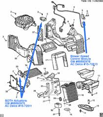 2008 gmc engine diagram 2006 gmc envoy engine diagram 2006 wiring diagrams online