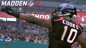 swerve counter come try me madden salary cap gameplay swerve counter come try me madden 17 salary cap gameplay