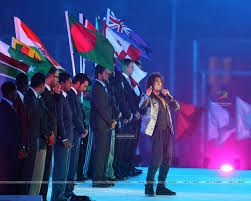 bollywood super singer sonu nigam my favourite singer ever singer sonu nigam performs during the opening ceremony of the icc cricket world cup in dhaka