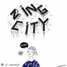 Zing City Home Facebook