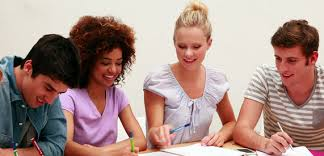 Buy essay paper writing service help at a cheap best price  Essays With Research