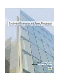 Loughborough University Architectural Engineering And Design Management Shop Teaching And Learning Building Design And Construction