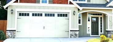 garage lock shark tank automatic garage door locks medium size of garage garage door lock automatic garage lock shark tank auto garage door