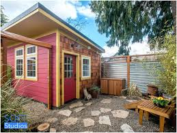 prefab backyard office. Prefab Backyard Office Shed Full Image For Trendy Tailored Specifically Guests Our Guest Suite Home Studio Provides A Private D