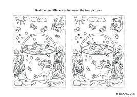 Water Themed Coloring Pages Fall Themed Coloring Pages Water Themed