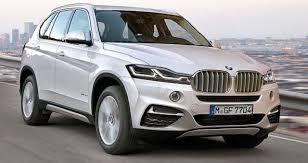 2018 bmw new models. Brilliant Bmw 2018 BMW X3 Next Generation Release  2017 US Cars In Bmw New Models R