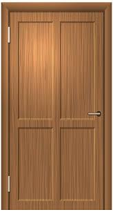 wooden door clipart. Brilliant Door Wooden Door PNG Clip Art For Clipart ClipartPNG