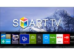 samsung 50 inch smart tv. smart tv samsung 50 inch tv