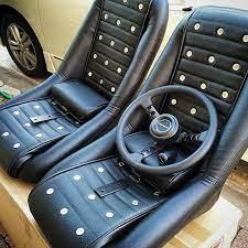 130 Fairlady Project Ideas In 2021 Datsun 240z Datsun Nissan Z Cars