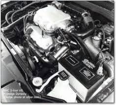 similiar 1990 chrysler 3 0 v6 engine diagram keywords dodge 3 0 v6 engine diagram get image about wiring diagram