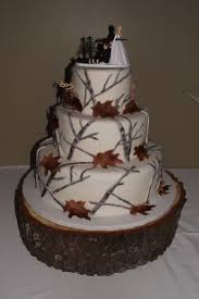 Wedding Cakes : Camo Wedding Cakes Pictures Camo Wedding Cakes ...