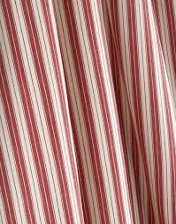 um size of curtain exceptional red striped curtains picture design curtain horizontal wide ideas for