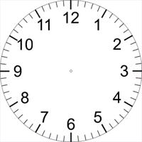 Das zifferblatt wird häufig auch ziffernblatt genannt. Ziffernblattdesigner Beziehen Microsoft Store De De