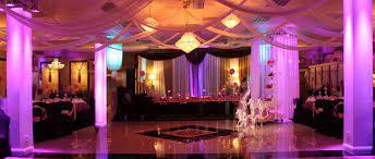 chandelier banquet hall las vegas nv