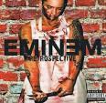 Retrospective album by Eminem