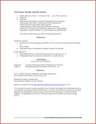 100 Resume Suspended Process Linux Matthias Hensler