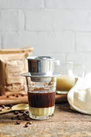 Traditionally, vietnamese coffee is known for having a dark roast. How To Make Vietnamese Coffee Eat Little Bird