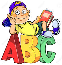 alphabetical order clipart clipartfest alphabetical order cartoon