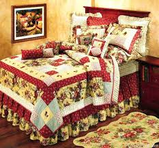 Country Style Bedding Quilts – boltonphoenixtheatre.com & ... Country Style Bedroom Quilts Country Style Bedspreads And Quilts  Country Style Bedding Quilts Abby Rose Quilt ... Adamdwight.com