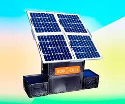 17 best ideas about solar generator solar powered instructable for the diy pop up solar generator sunzilla is a renewable energy source that