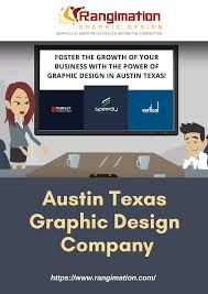 Graphic Design Firms In Austin Tx Pin By Erica Brown On Top Graphic Designers In Austin Texas