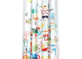 custom size curtains custom size shower curtains tfofw com