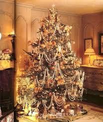vintage christmas tree pictures. Unique Tree Vintage Christmas Tree Intended Pictures E