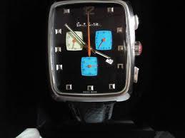 paul smith > cufflinks 1 คู่ watch for men สายภนังแท้สีดำ 1 paul smith cufflinks มือ 1 เป็นทรงกลมลาย signature ที่สวย และใส่เข้ากับเสื้อทำงานสีขาวได้ดีมาก ขายที่ราคา 3 499 บาท ราคาสุดท้าย 2950 บาท