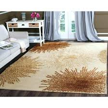ft square sisal rug 8