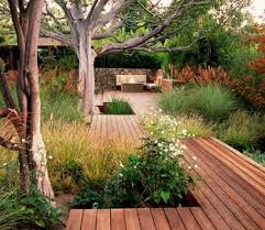 Small Picture 35 Cool Outdoor Deck Designs DigsDigs