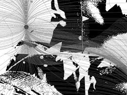 Bonnie Tanaka - Krop Creative Database