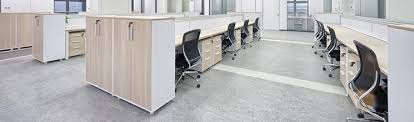 office furniture solutions. select office furniture solutions