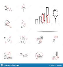 Chart Mobile Plan Business Plan Chart Icon Business And Management Icons