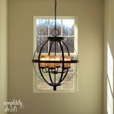 brilliant foyer chandelier ideas. tuscany chandelier foyer light brilliant ideas