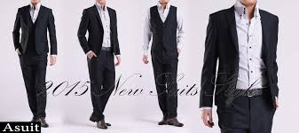 Uncategorized Customize Your Own Suit asuit online shop men of different  body types should be careful