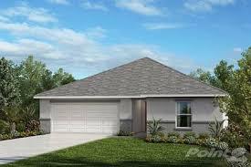 sawgr bay fl real estate homes