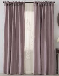 curtain design mesmerizing curtain window curtains osette window curtain panels amethyst purple gray and