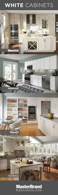 Masterbrand Kitchen Cabinets 68 Best Images About White Kitchens On Pinterest Dovers