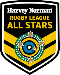 Image result for nrl all stars 2016