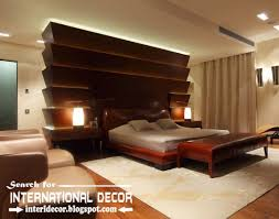 Small Picture This Is Top trends for wood wall panels and paneling for walls